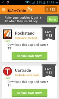 Free Rs 200 Mobile Recharge - Android Apps on Google Play