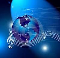 http://musicabenimamet.wix.com/dretsdelsxiquets