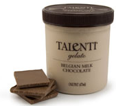 https://www.facebook.com/love.talenti?sk=app_1374354446146983