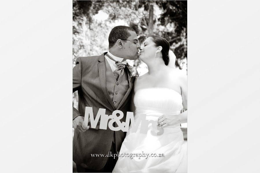 DK Photography slideshow-316 Ilze & Ray's Wedding in Granger Bay  Cape Town Wedding photographer