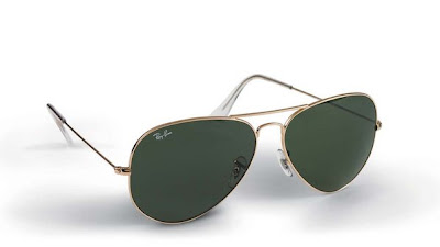 Fabricante de óculos Ray-Ban quer aumentar produção no Brasil