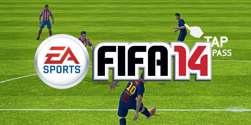 fifa sports project The official site of fifa 18 with cover star cristiano ronaldo get the latest news, trailers and more from fifa 18 ea sports.