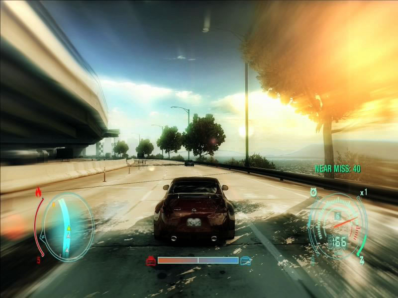 Need For Speed Undercover Pc Game Full Free Games Full Version Games Free Download