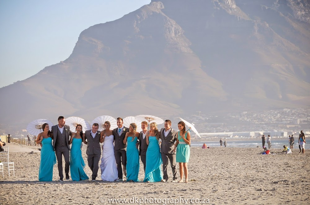 DK Photography _DSC6766 Wynand & Megan's Wedding in Lagoon Beach Hotel  Cape Town Wedding photographer