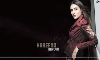 kareena size zero wallpapers.jpg
