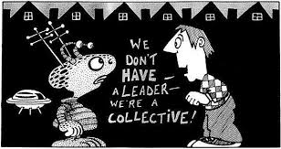 labours lack of socialism essay In this essay i shall examine a number of socialist responses to the anarcho- capitalst argument, and conclude that the anarcho-capitalist argument is not workers thus lack a meaningful alternative to working for a capitalist and consequently are, under capitalism, forced to sell their labour just as the victim.