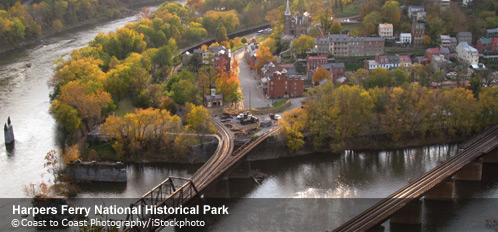 harpers ferry online dating Things to do in harpers ferry, west virginia: see tripadvisor's 5,111 traveler reviews and photos of harpers ferry tourist attractions find.