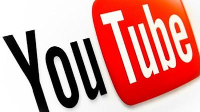 Nonton Youtube Dapet Duit ?