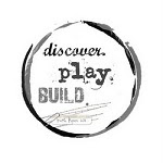 Discover Play Build