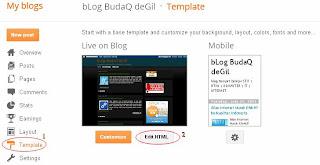 blogbudaqdegil.blogspot  Mengubah Jumlah Maksimum Posting di Halaman Label Blogspot