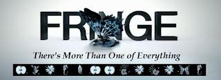 Fringe Gr