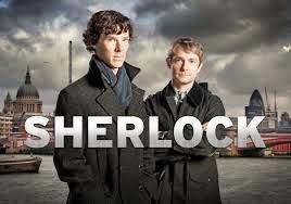temporada 3 sherlock