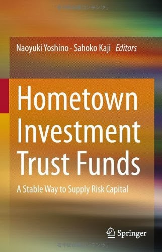http://kingcheapebook.blogspot.com/2014/02/hometown-investment-trust-funds.html