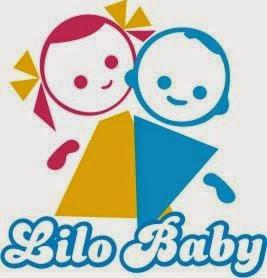 LILO BABY
