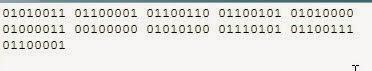 Converter Bytes, KB, MB, GB  - Calculadora