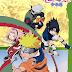 Naruto: Shounen-Hen