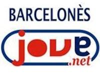 Treball Barcelonès jove