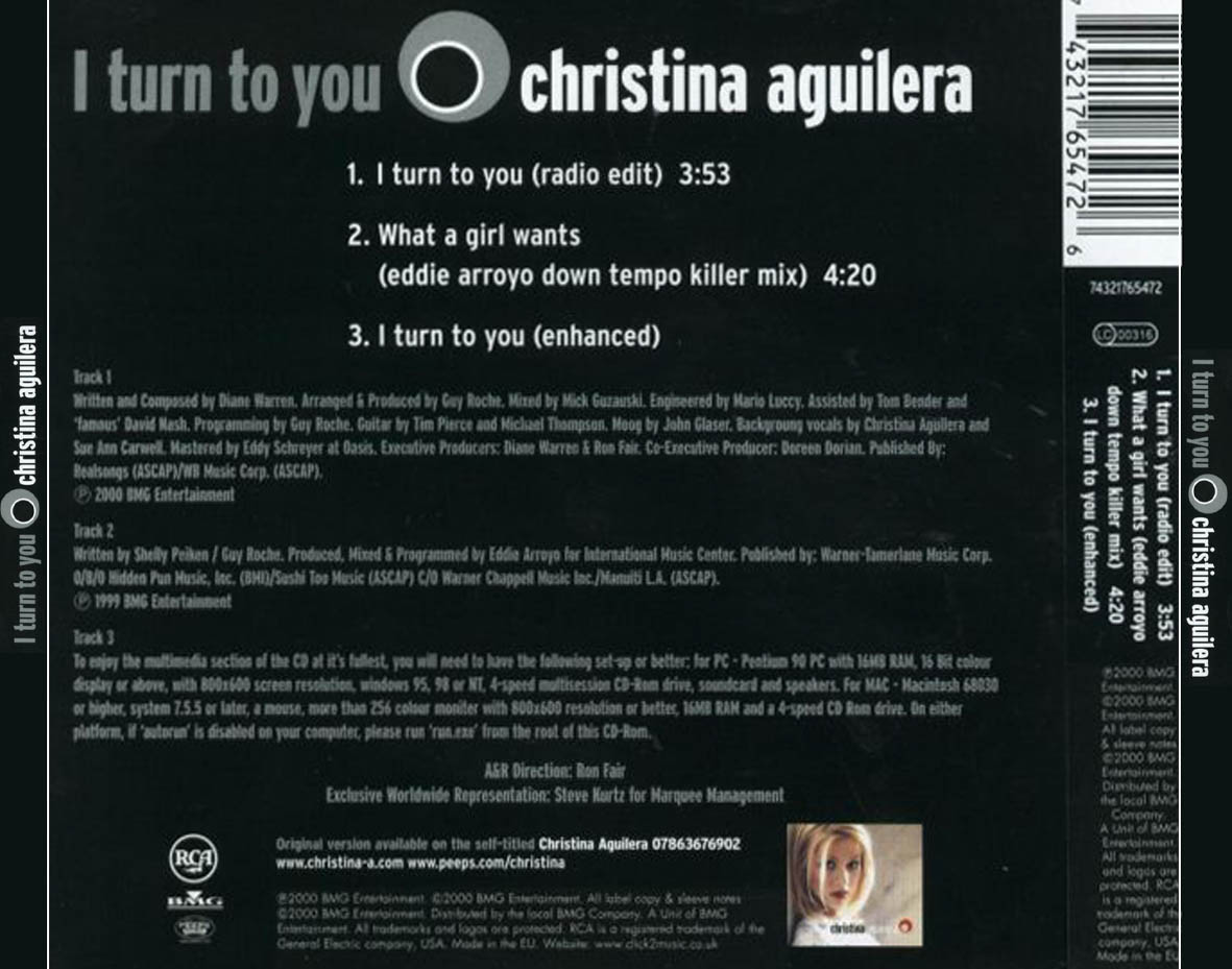 http://1.bp.blogspot.com/-sarPlwo2h4U/TqNFbTbakSI/AAAAAAAAZ3I/7cgFbbeqY5k/s1600/Christina_Aguilera-I_Turn_To_You_%2528CD_Single%2529-Trasera.jpg
