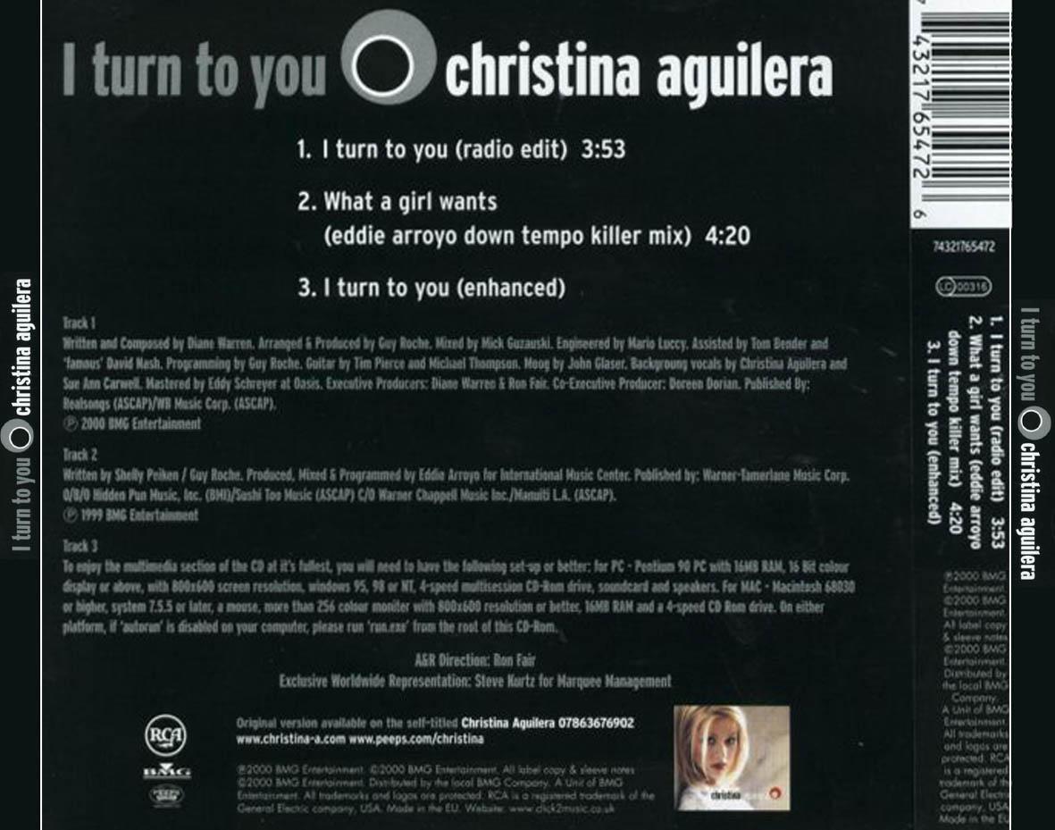 http://1.bp.blogspot.com/-sarPlwo2h4U/TqNFbTbakSI/AAAAAAAAZ3I/7cgFbbeqY5k/s1600/Christina_Aguilera-I_Turn_To_You_%2528CD_Single%2529-Trasera.jpg