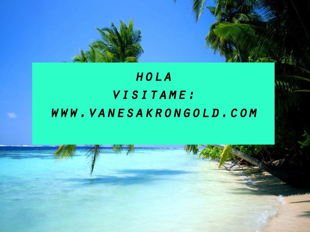 www.vanesakrongold.com