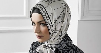 west granby single muslim girls Free west granby personals dating site for people living in west granby, connecticut.