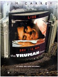 The Truman Show: Historia de una Vida / El Show de Truman (Una Vida en Directo)