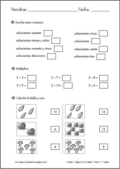 http://www.primerodecarlos.com/SEGUNDO_PRIMARIA/febrero/tema4/fichas/mates/mates1.pdf
