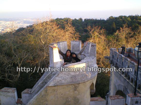 http://1.bp.blogspot.com/-sauHGmBKQiE/TZXvbYncMiI/AAAAAAAAKjo/pe_5rVFmbQI/s1600/IMGP4196.JPG