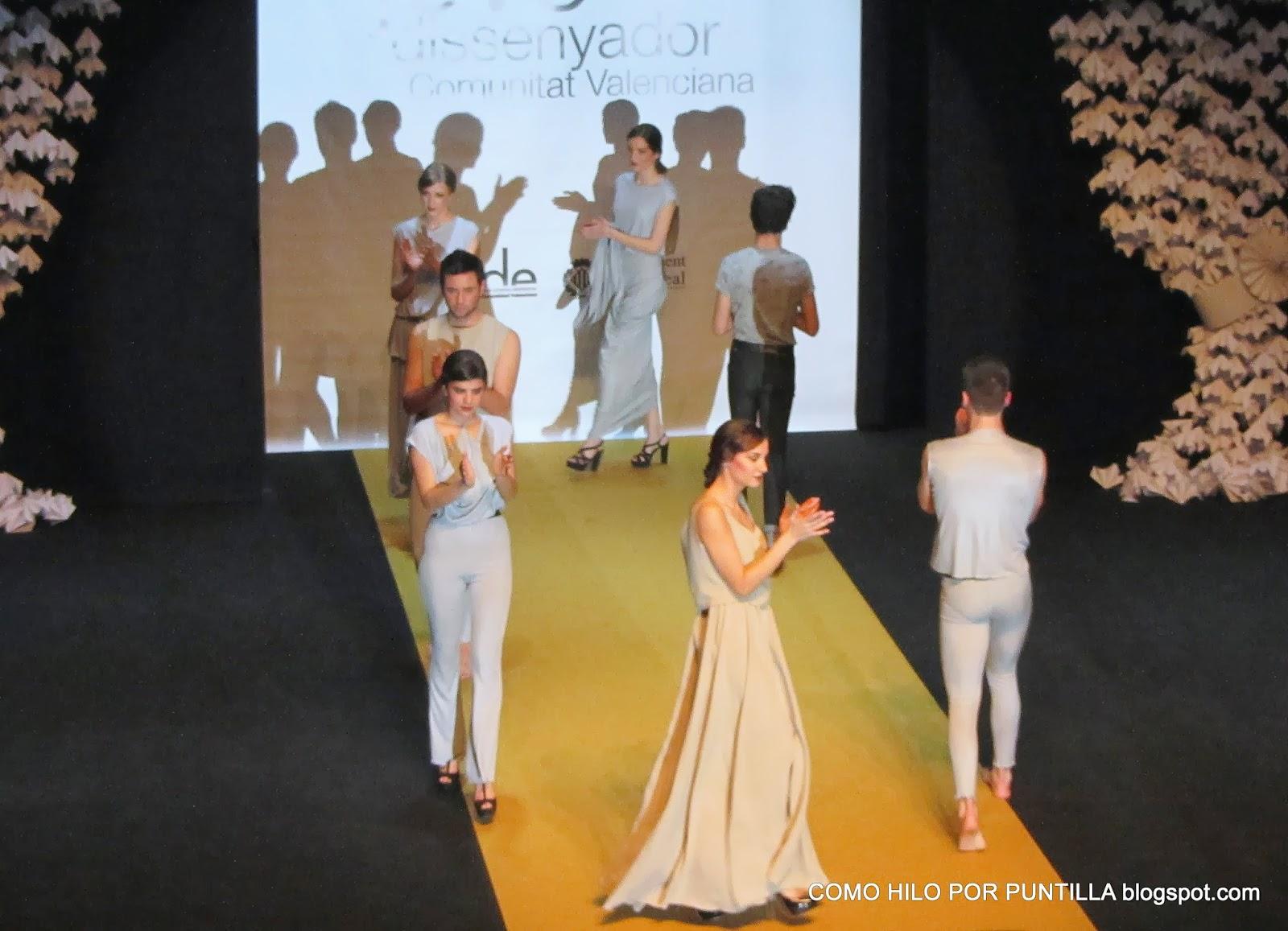 Bruno-Claramonte-argentum-Premis-nacionals-a-la-moda-2014
