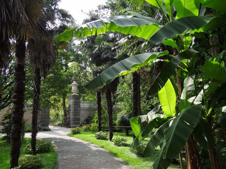 Jardin de b signoles jardin d 39 inspiration le jardin for Jardin unesco