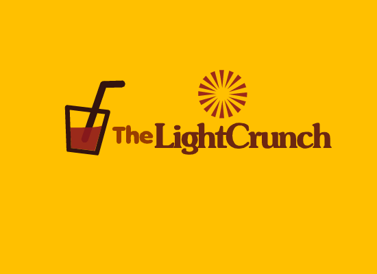TheLightCrunch