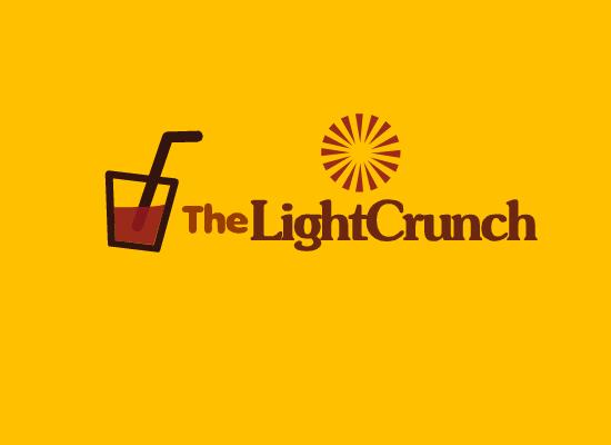 TheLightCrunch