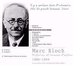 http://www.marcbloch.fr/sommaire.html