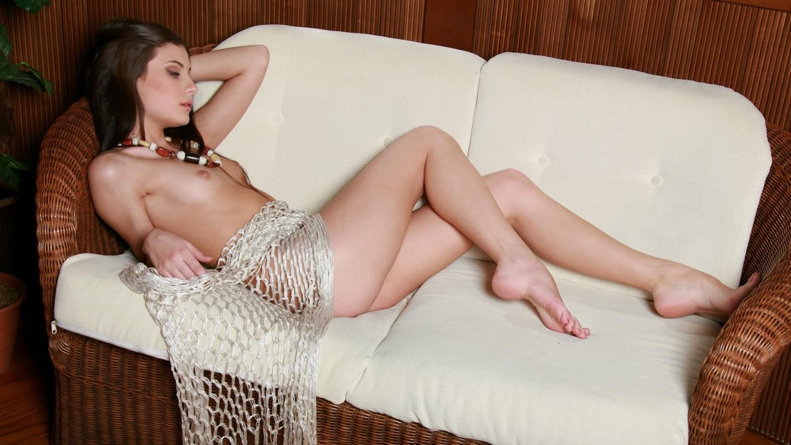 http://1.bp.blogspot.com/-sb-ntCkPIuM/UKuU1L896_I/AAAAAAAAALc/-6agj5fz9G8/s1600/super+and+super+Celebrity+and+Girls+HD+Wallpapers+shapang.blogspot.com+(12).Jpg