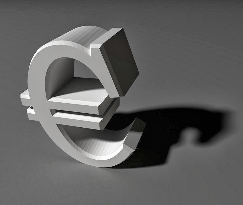 Símbolo del Euro en windows