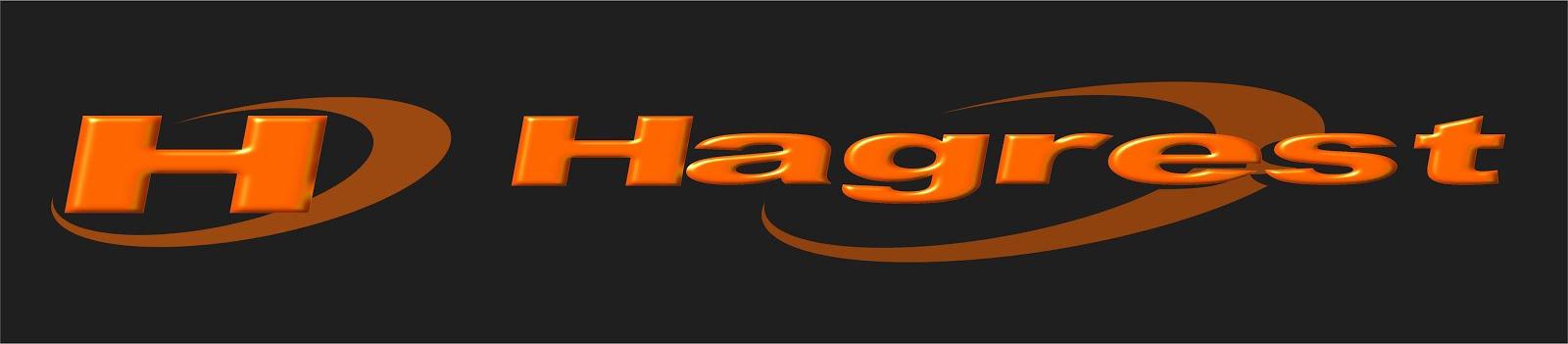 HAGREST