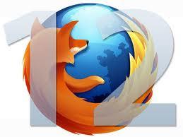 Download Firefox 12.0 za Windows, Mac i Linux