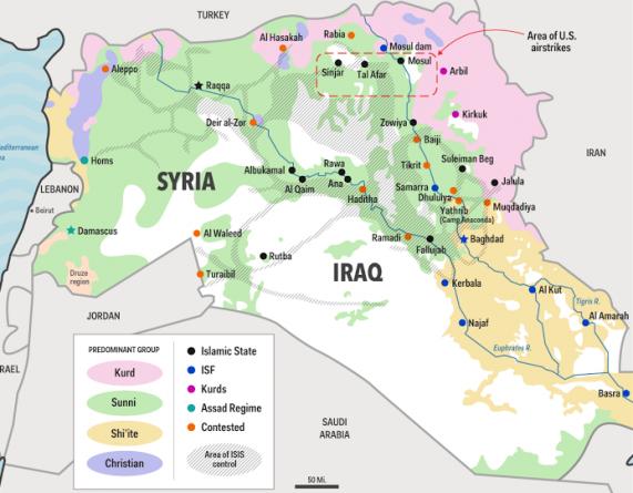 mapa-territorio-estado-islamico
