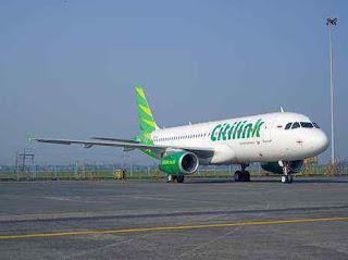 Tips Beli Tiket Pesawat Murah Tanpa Harus Menunggu Promo