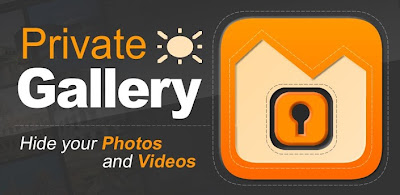 APK FILES™ Private Gallery: Full version APK v1.4 ~ Free Download