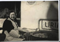 Bunyols De Carabassa (buñuelos De Calabaza) - Spanish Pumpkin Fritters -