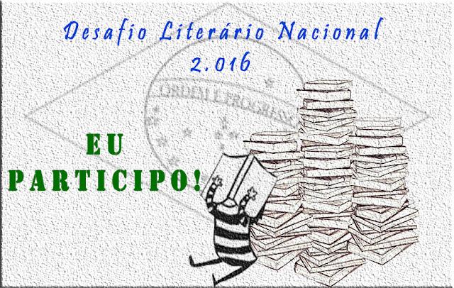 http://nossaestantenacional.blogspot.com.br/2016/01/desafio-literario-nacional-2016.html