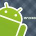 Jalankan Androidmu di PC with VirtualBox