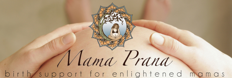 Mama Prana