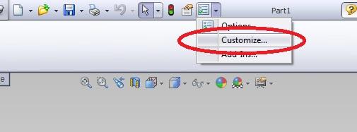 how to bring up toolbars blender