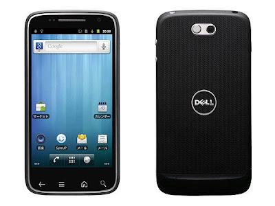 review phone dell streak pro 101dl smartphone touchscreen user manual rh phone40review blogspot com