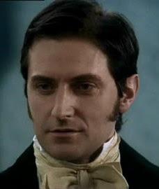 Mr. Lawrence Wontherlann, Conde de Blackwood