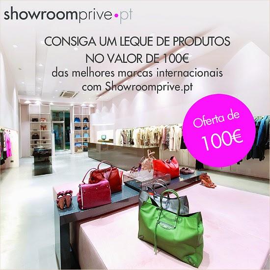 http://www.saberviver.pt/estilo/passatempo-showroomprive/#.U4W_0CimXKc