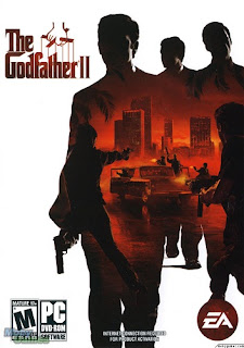 The Godfather 2 Download2