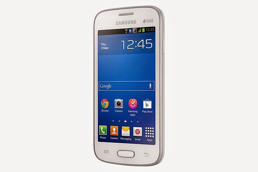 Harga Samsung Android Baru Dan Bekas November 2014 Merk Handphone